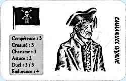 exemple de carte pirate (face)
