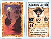 carte pirate