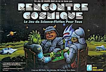 http://jeuxstrategie.free.fr/jeu_rencontre_cosmique/boite_de_jeu.jpg