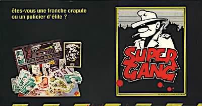 Les jeux de société vintage : rôle, stratégie, plateaux... Couvercle_de_boite